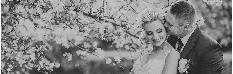 Kirsten Lee Hennig