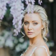 Kirsten Lee Hennig 44