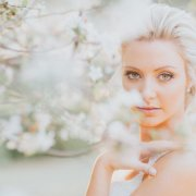 Kirsten Lee Hennig 16