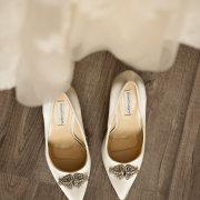 brides shoes, wedding shoes