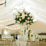 flowers, table decor, wedding decor