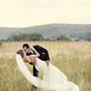 kiss, wedding dress, wedding dress, veils