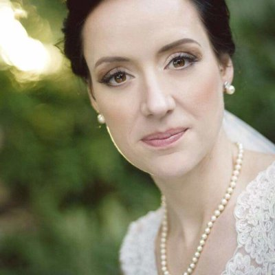 Lesley Michielin