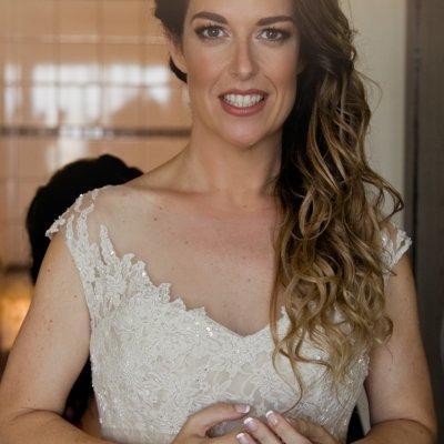 Marisa Salvarto
