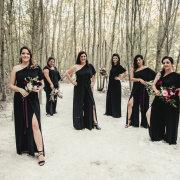 bridesmaids, bridesmaids, bridesmaids dresses, bridesmaids dresses