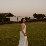 Megan le Roux 3