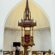 Christine Janse van Rensburg 4