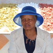 Prudence Letswalo 8