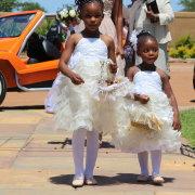 Prudence Letswalo 14