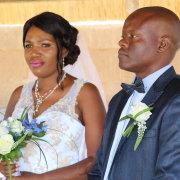 Prudence Letswalo 5