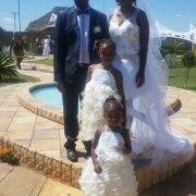 Prudence Letswalo 34