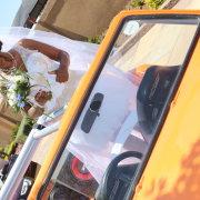 Prudence Letswalo 18