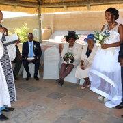 Prudence Letswalo 6