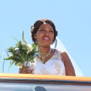 Prudence Letswalo 20