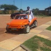 Prudence Letswalo 37