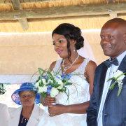Prudence Letswalo 4