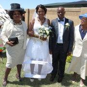 Prudence Letswalo 0