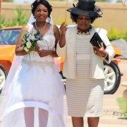 Prudence Letswalo 39