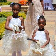 Prudence Letswalo 13
