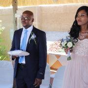 Prudence Letswalo 12