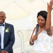 Prudence Letswalo 31