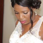 Prudence Letswalo 27