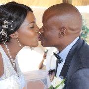 Prudence Letswalo 1