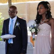 Prudence Letswalo 7