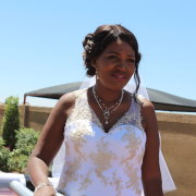 Prudence Letswalo 22