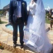 Prudence Letswalo 38