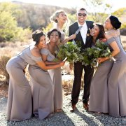 bridesmaids, bridesmaids, bridesmaids dresses, bridesmaids dresses, groom