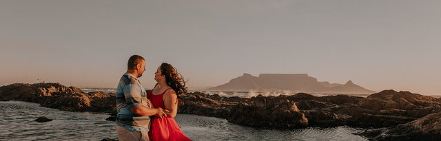 Magriet Swanepoel