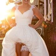 Haley Rose Alvarez 0