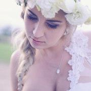 Elizabeth Stadler 12