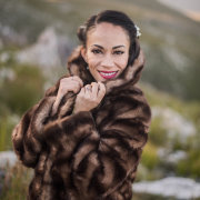 Donna Witbooi 7