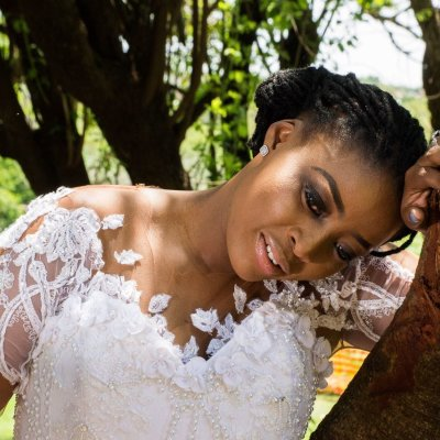 Charlotte Nkomo