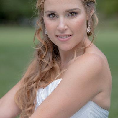 Melissa van Dorsten