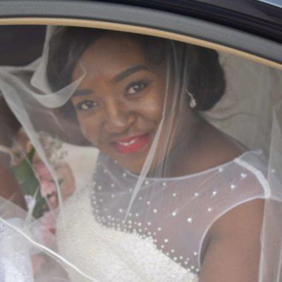 Faith Ngubeni