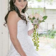 Michelle Evans 14