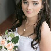 Michelle Evans 15