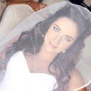 Nadia Pretorius 26