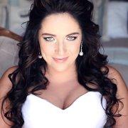 Nadia Pretorius 27