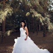 Nadia Pretorius 10
