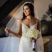 bouquets, bride, veil, wedding dresses, wedding dresses
