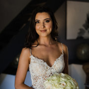 bouquets, hair and makeup, hair and makeup, hair and makeup, hair and makeup, hair and makeup, roses