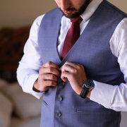 grooms suits, suits, suits, suits, suits, suits, suits, suits