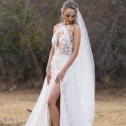 Jade Lira 54