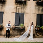 bride and groom, bride and groom, suits, suits, suits, suits, suits, suits, suits, tuxedos, veil, wedding dresses, wedding dresses, wedding dresses