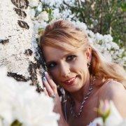 Renette Coetzee 9