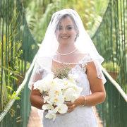 Yolande Conradie 12